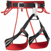 C.A.M.P. Flash Harness-Red-X-Small