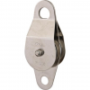 CMI 2 inch Dual Pulley Ss Bearing