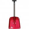 Msr Msr Operator Snow Shovel T Handle