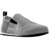 Evolv Cruzer Slip-On Approach Shoe - Men's-Black-Medium-7