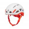 Black Diamond Tracer Helmet - Kid's-Aluminum