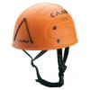 C.A.M.P. Rock Star Helmet-Orange
