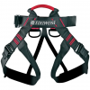 Edelweiss Challenge Sit Harness M/l