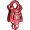 C.A.M.P. Naiad Large Mobile Pulley