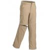 Marmot Cruz Convertible Pants   Boy's  X Small Desert Khaki