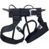 Black Diamond Alpine Bod Harness - L