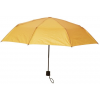 Sea To Summit Sea To Summit Ultra Sil Trekking Umbrella Black