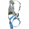 Edelweiss Spider Junior Body Harness