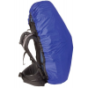 Sea To Summit Sea To Summit Ultra Sil Pack Cover X Small Pacific Blue