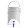 Rapidpure Rapid Pure Trail Blazer Ultra Light 1.4 L Filter