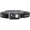 Black Diamond Spot Headlamp-Aluminum
