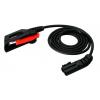 Petzl Ultra Extension Cord