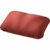 Vaude Pillow M