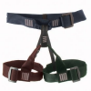 ABC Student Harness