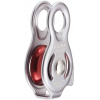 C.A.M.P. Sphinx Pro Small Fixed Pulley