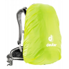 Deuter Raincover I Waterproof Rain Cover For Bags 20 To 35 L, Neon