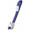 C.A.M.P. Tricam - Blue 2.5, 377869