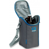 Mountainsmith The Growler Sling Cooler-Ice Grey