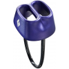 Black Diamond ATC Belay Device-Purple
