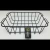 Orca Cooler Baskets 40