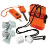 Ust Ust Fire Starter Kit 1.0, Orange