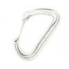 DMM Chimera Carabiner-Silver