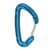 Wild Country Climbing Helium Clean Wire Carabiner - Silver