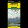 Media Kenai National Wildlife Refuge [Chugach National Forest]