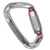 Mad Rock Ultra Tech Twist Lock Carabiner