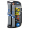 Sea To Summit Sea To Summit 20 Mm Accessory Straps   3/4 In 80 In