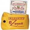 J.R. Liggett's J.R. Liggetts Ez Pouch W/Ultra Balanced Bar