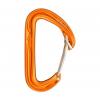 Black Diamond Hoodwire Carabiner-BD Orange