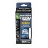 Sawyer Premium Insect Repellent 20% Picaridin 4 Oz