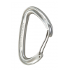 Wild Country Climbing Wild Wire Techwire Carabiner-Silver
