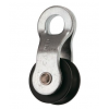 C.A.M.P. Andry Mobile Pulley