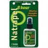 Gear Aid Adventure Medical Natrapel 8 Hour 1 Oz Pump Spray