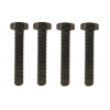 Malone 4 Pack Bolt Set, 50mm