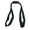 Malone SuperiorSling Paddle Shoulder Harness