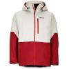 Marmot Contrail Jacket   Men's  Pebble/Brick X Large