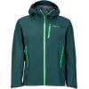 Marmot Speed Light Jacket   Men's, Dark Spruce, Xx Large, 394522