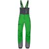 Marmot La Meije Pant   Men's  Lucky Green Small Regular Inseam