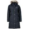 Marmot Clarehall Jacket    Women's Black Small