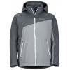 Marmot Axis Jacket   Men's, Slate Grey/Cinder, Small, 412418