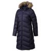 Marmot Montreaux Coat   Women's, Midnight Navy, Medium, 226051