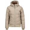 Marmot Williamsburg Jacket   Women's Desert Khaki X Small