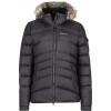 Marmot Ithaca Jacket   Women's, Black, Small, 395446
