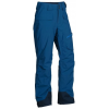 Marmot Mantra Insulated Pant   Men's Blue Night Xx Large