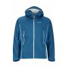 Marmot Adonis Jacket   Men's Moroccan Blue/Slate Blue Medium