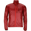 Marmot Isotherm Jacket   Men's Brick Small