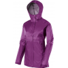 Sierra Designs Ultralight Trench   Women's Lilac Small